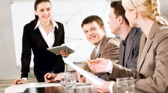 Management Systems Training& Consultation
